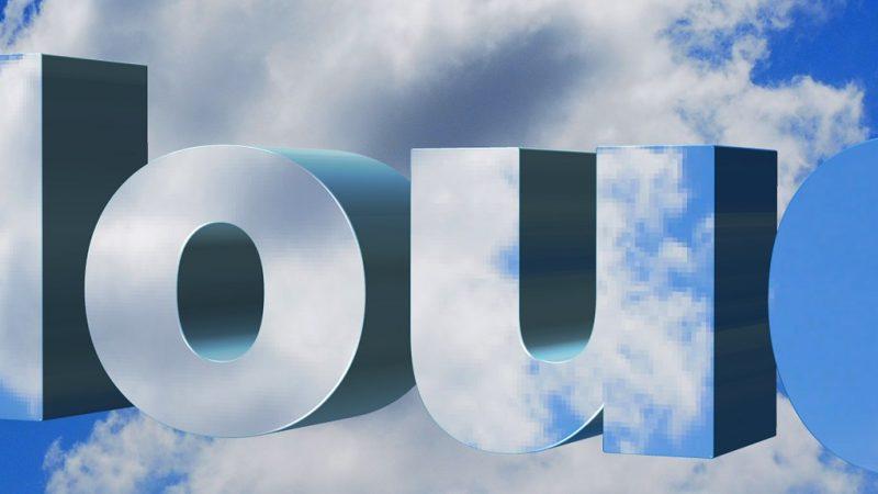 iCloud Plus : nouveau service d'Apple