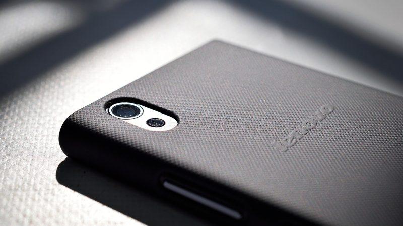 Lenovo dévoile un nouveau réveil intelligent Smart Clock 2