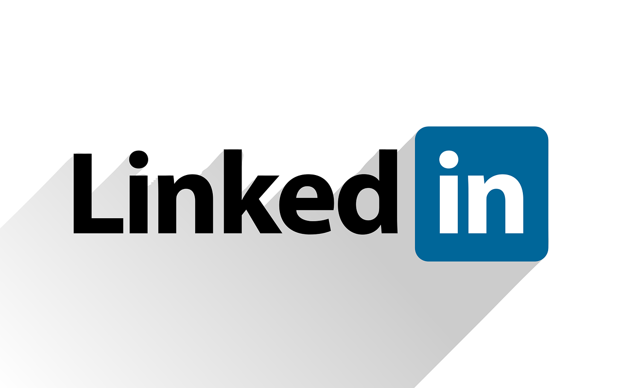 Les données de 92 % des membres de LinkedIn en vente sur Internet