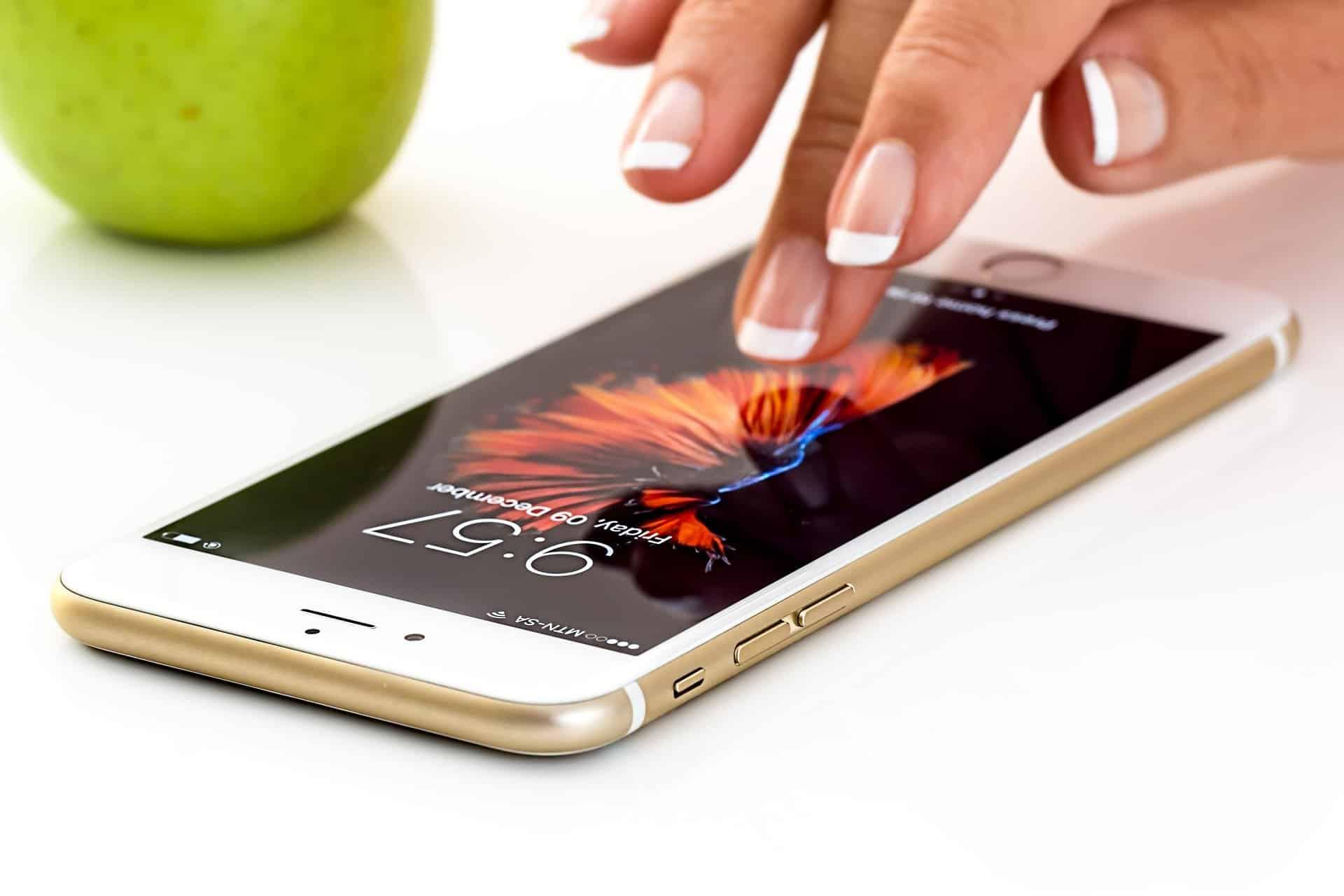 OnePlus pourrait bientôt lancer sa première tablette