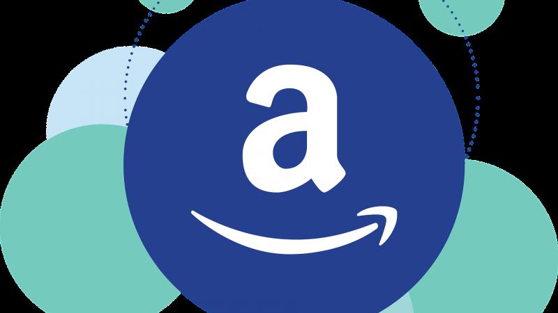 Jeff Bezos quitte Amazon