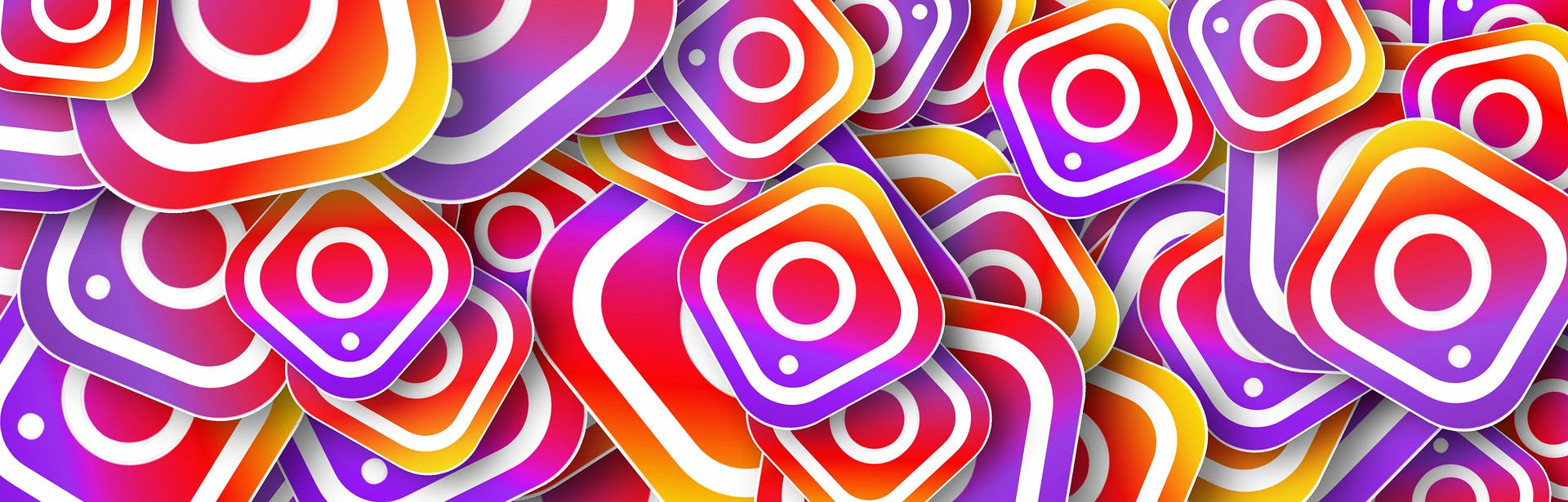 5 moyens d'obtenir plus de followers sur instagram