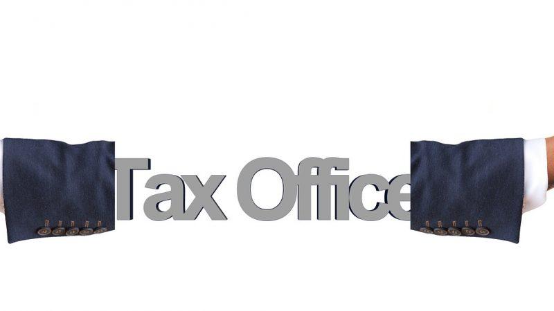 Taxation des multinationales : un taux supérieur