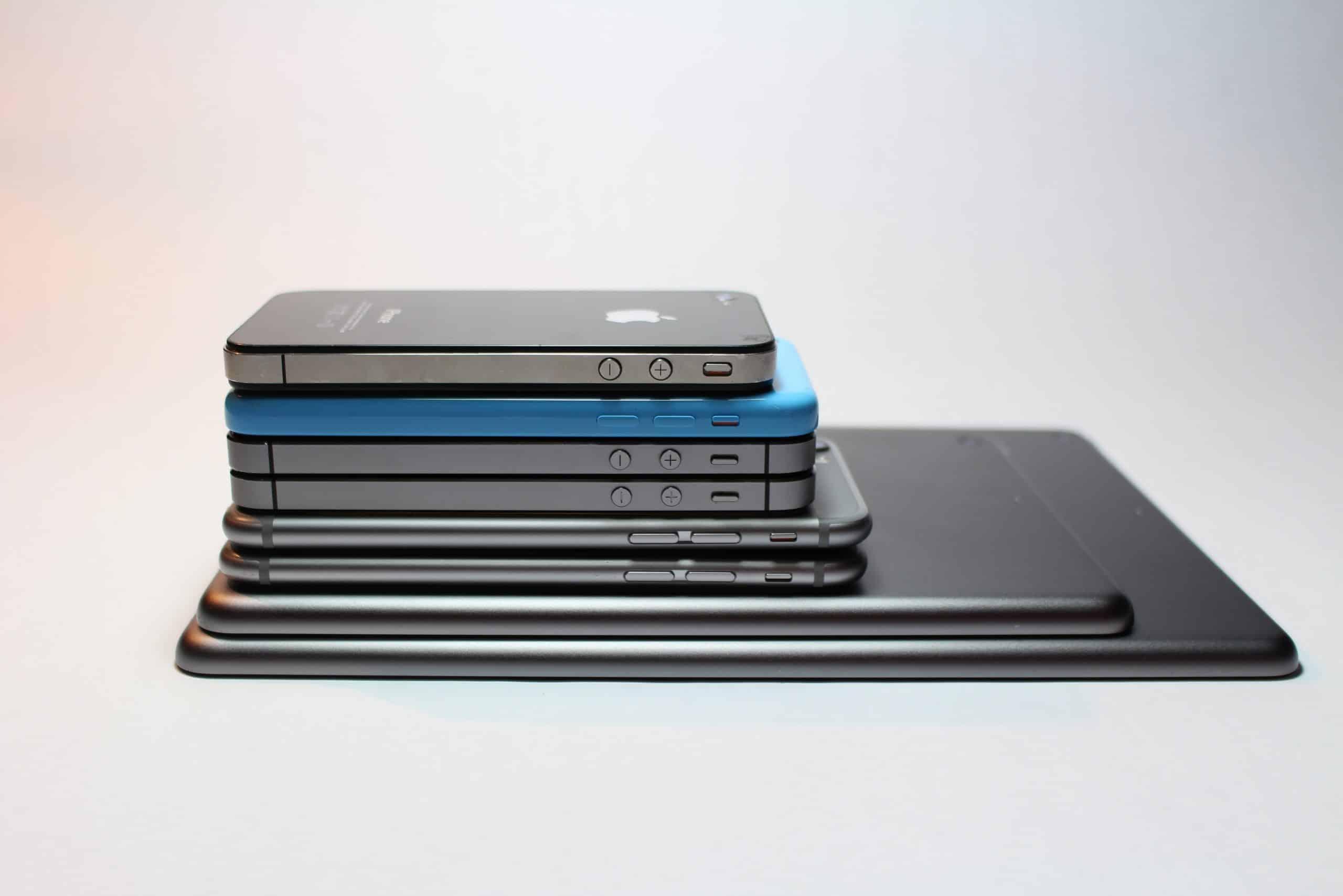 20 applications Android usant la batterie de votre smartphone