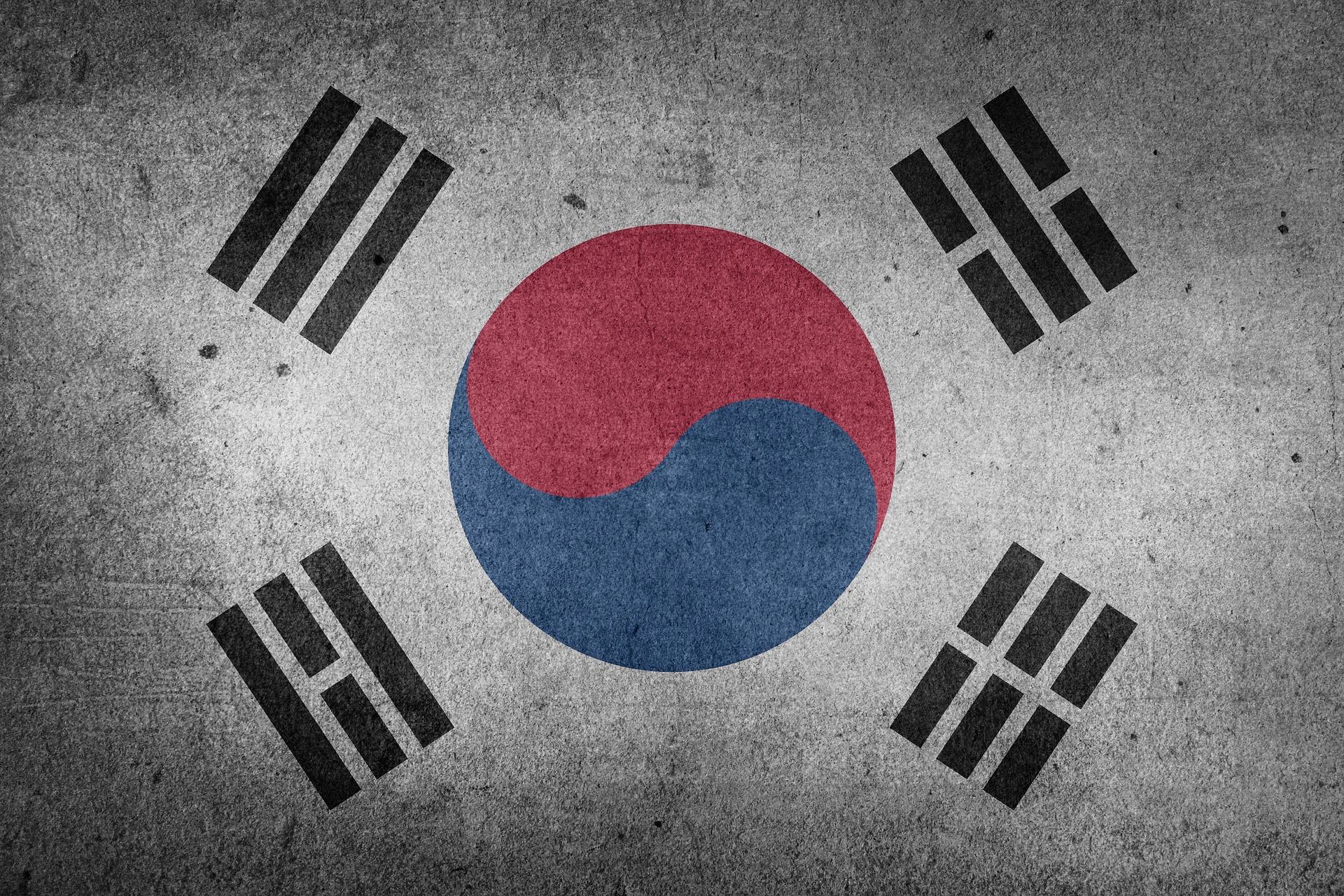 Une loi en Corée du Sud met fin au monopole de Google et Apple