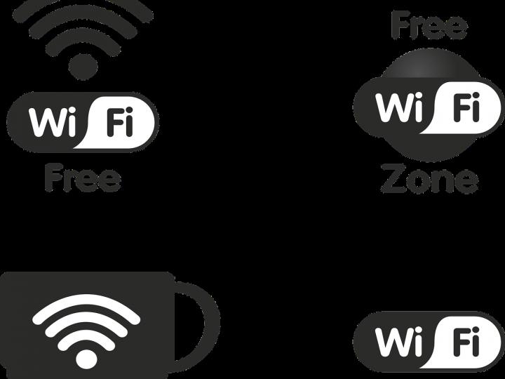 VoLTE : Free passe à la 4G