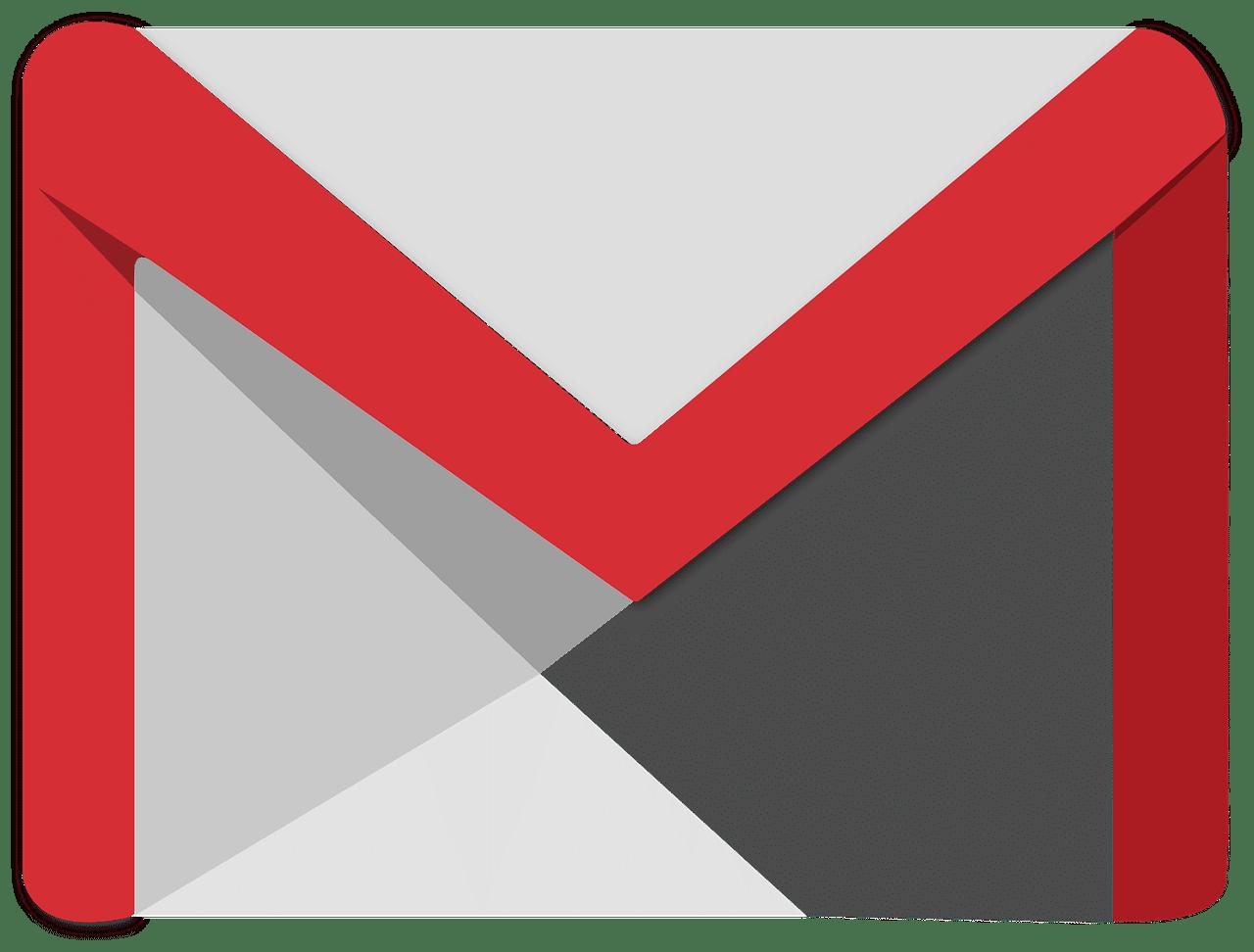Gmail sur Android, Google améliore son système