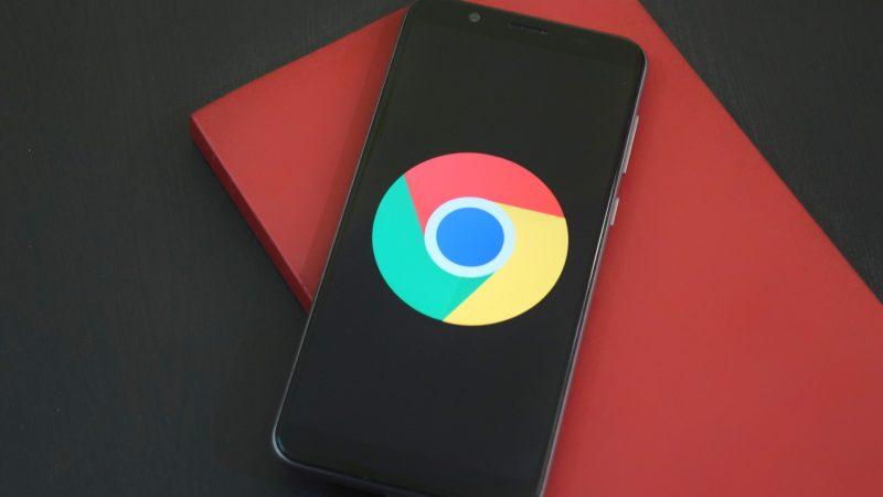Codes Google secrets pour des dizaines de fonctionnalités cachées sur votre téléphone Android