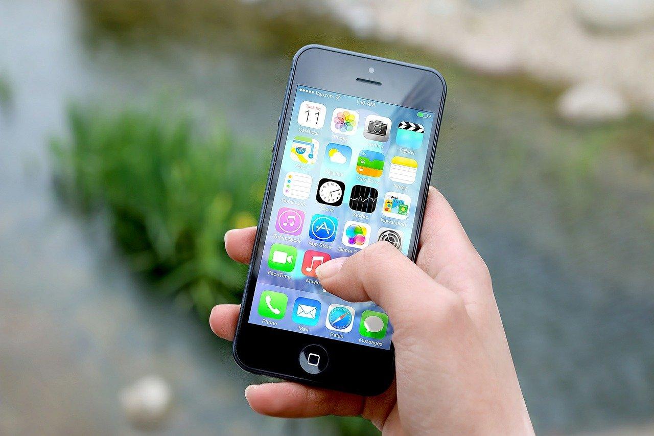 Apple va dévoiler son iPhone 13