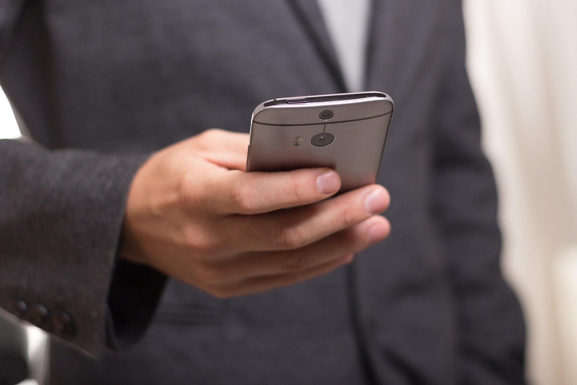 A partir du 30 septembre, des millions de smartphones sans Internet