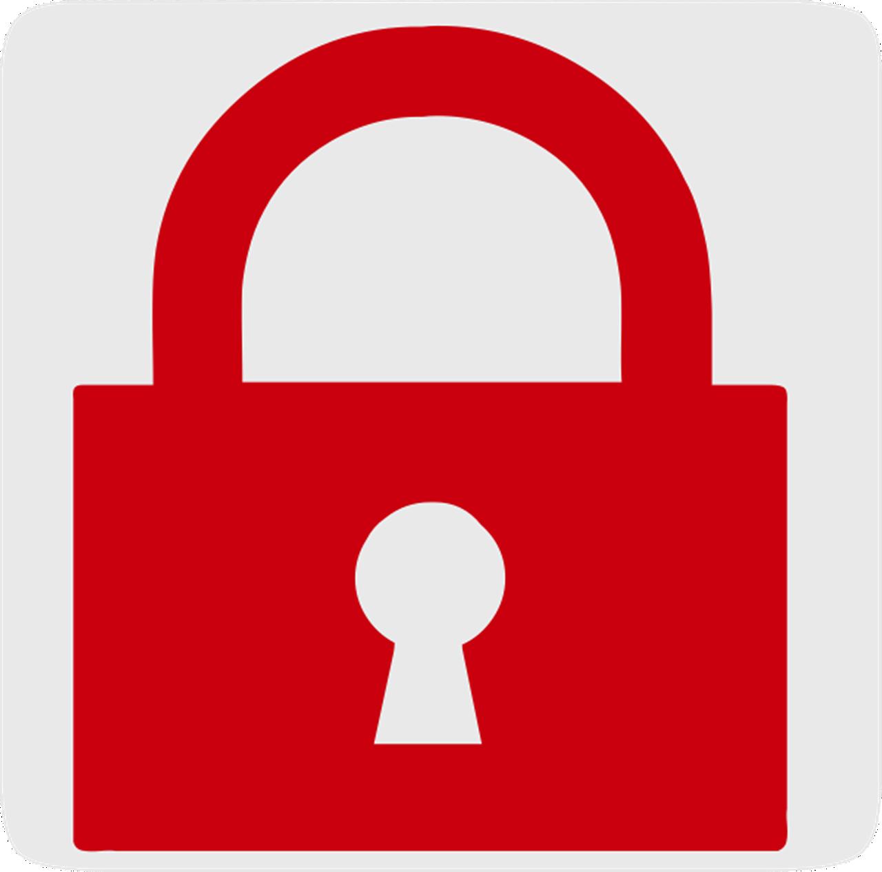 Le site de Gearbest fermé, des clients dans l'incertitude