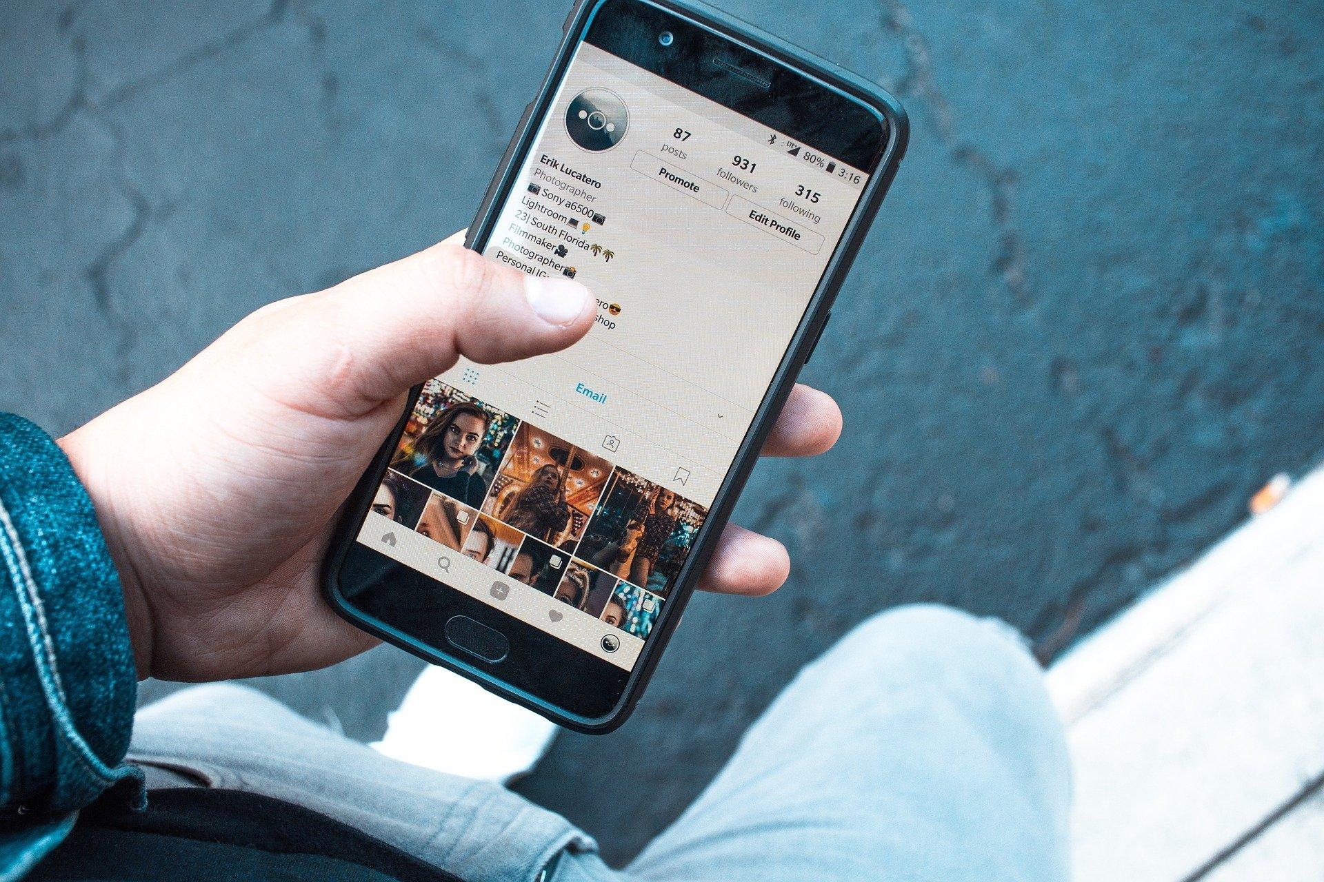 Xiaomi Redmi 10, bientôt en France