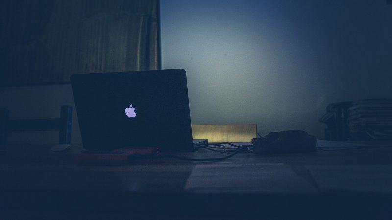 La Corée du Sud cible Apple : nouvelle réglementation sur les boutiques d'applications