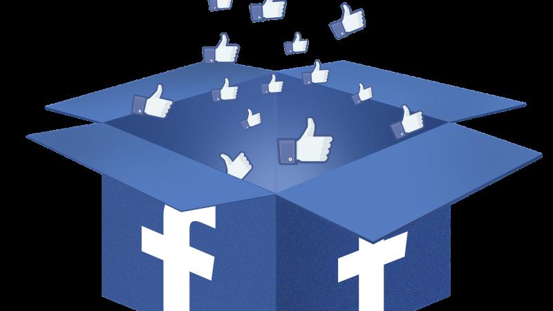 Facebook recrute 10 000 personnes en Europe pour construire le «métavers»