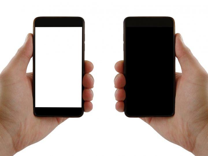 Test du Fairphone 4 : le téléphone éthique réparable fait peau neuve