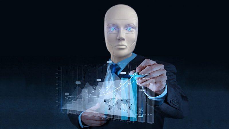 Le bilboïne qui rend compatibles la vie privée et l'intelligence artificielle