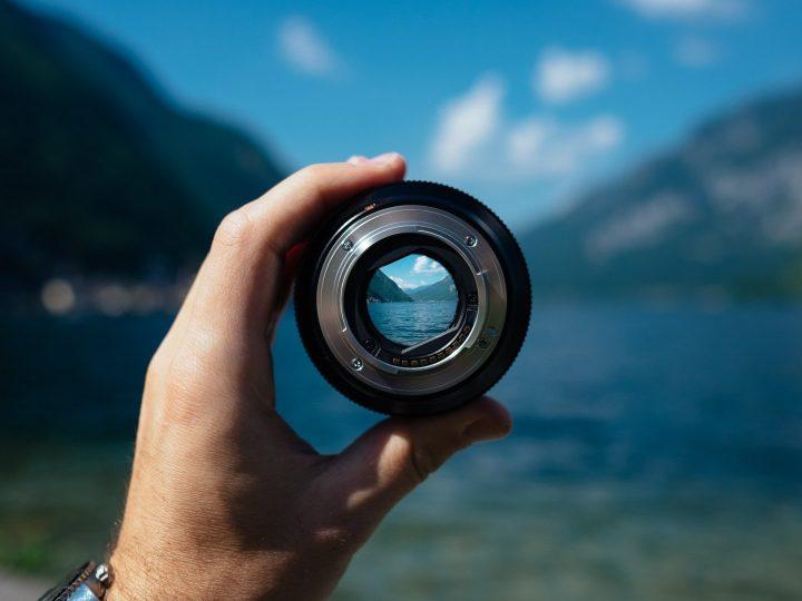 Mode d'emploi technique : Afficher sur votre téléviseur les photos enregistrées sur votre téléphone