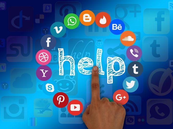 Trump lance la nouvelle plateforme de médias sociaux TRUTH Social