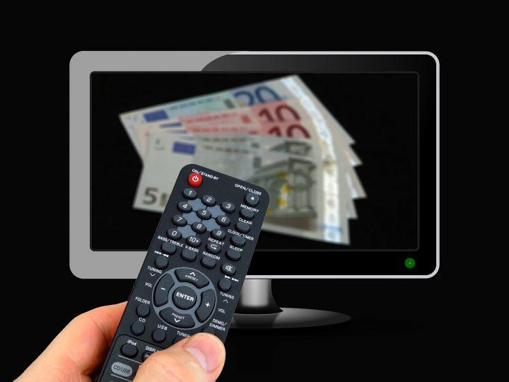 Les meilleurs services de streaming et de télévision payante en 2021 : Sky, Virgin, Netflix et Amazon Prime comparés et classés