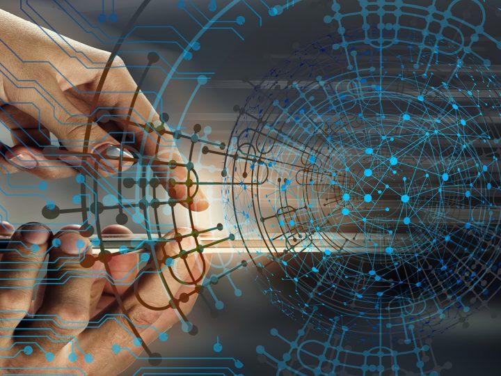 10 choses à savoir sur la technologie aujourd'hui