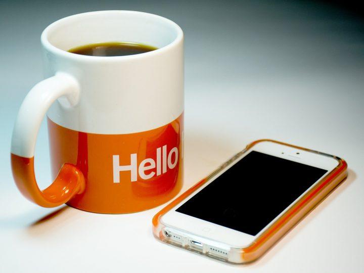 Orange : des forfaits mobiles sans engagement et des prix en baisse